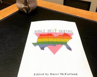 Bible Belt Queers