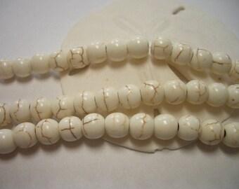 winter Magnesite beads beige Magnesite hearts heart beads 14mm gemstone beads ivory white 12mm heart beads veins 12 mm heart beads