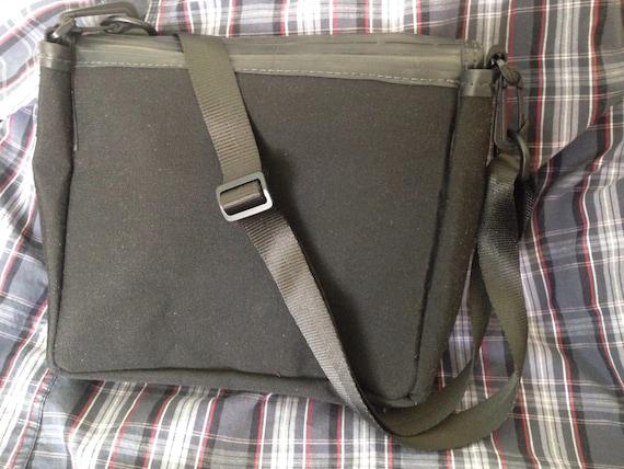 Messenger Bag Flogging Molly Shoulder Bag For All-Purpose Use