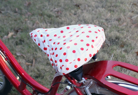 Protector de lluvia para asiento de bicicleta infantil Diago