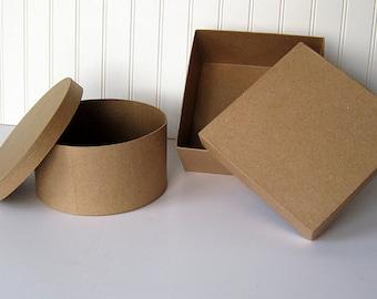 Open wedding card box i acrylic card box i diy program box etsy diy program box small do it yourself program box favor box centerpiece box solutioingenieria Image collections