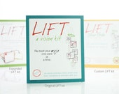 LIFT Vision Kit - an extr...