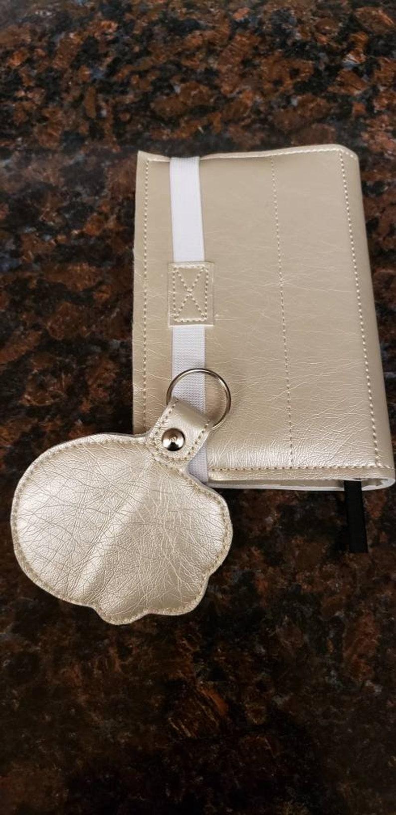 Snap Men Leather Wallet Zipper Buckle Eagle Thread Coins Pocket Card Holder