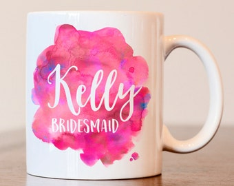 Bridal party gift, Bridesmaid proposal, Bridesmaid gift, Be my bridesmaid, personalized gift, bridesmaids gift, gift for bridesmaid, wedding
