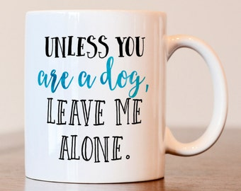 Dog lover, Dog mom, dog lover gift, dog mom gift, gift for dog lover, gift for dog mom, pet lover gift, dog lover mug, dog mom mug, dog mama