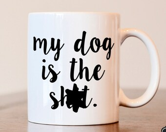 Dog Lover Gift, Dog Mom Gift, Dog Lover, Dog Mom, Gift for Dog Lover, Gift for Dog Mom, Dog Parent, Gift for Her, Pet Lover Gift, Dog Mom