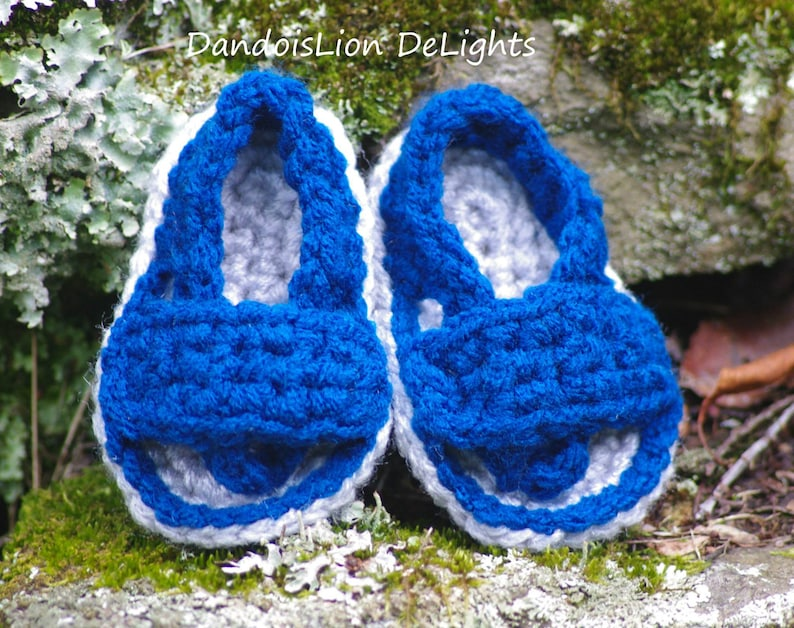 93a094749ed27 Baby Strap Flip Flops CUSTOM MADE Infant Sandals, Baby Shoes, Summer  Footwear, Crochet Sandals, Baby Slippers, Newborn Baby Sandals,