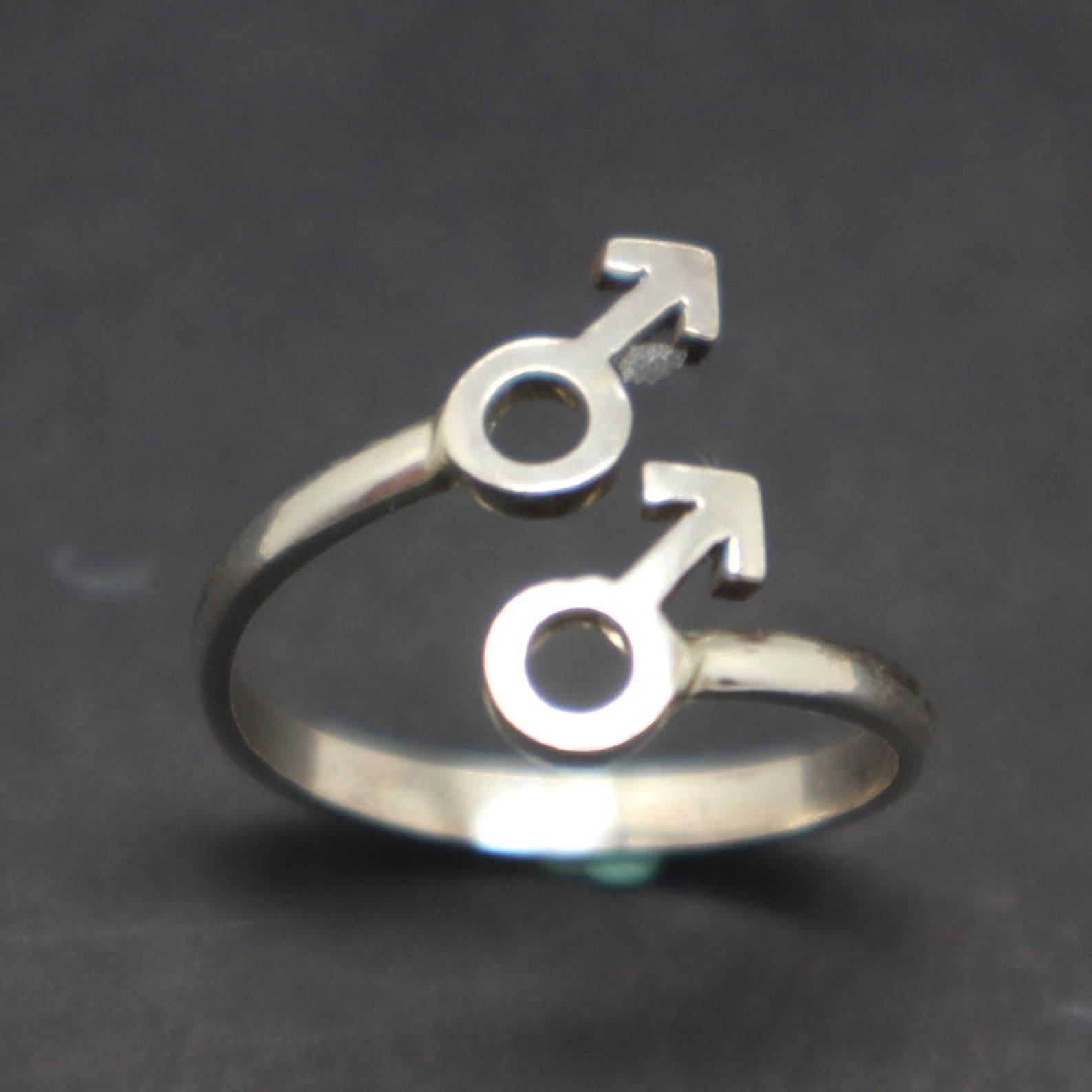 Buy lesbian jewelry