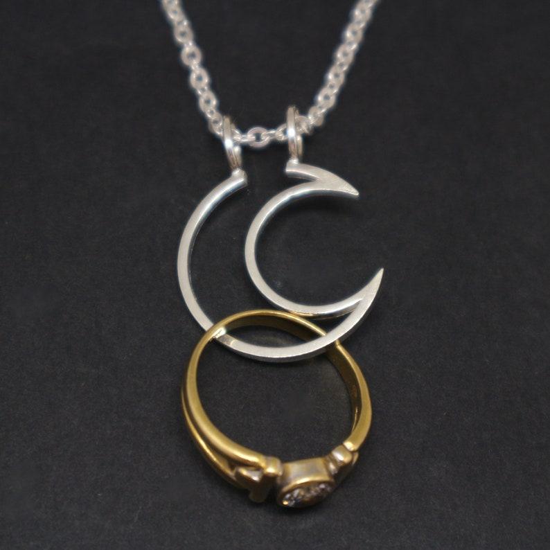 2SR0341 NiaoZaiFei YunZaiKan Genuine Ruby Ring 925 Sterling Silver,USA Size 8.5
