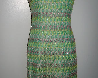 Totally awesome babydoll sundress by Nanette Lepore