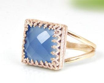 Anemone Jewelry