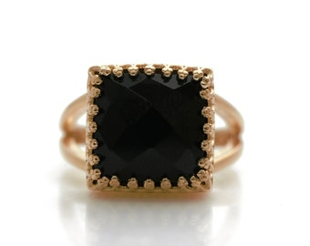 Unique Handmade Jewelry Gifts & Personalized von AnemoneJewelry