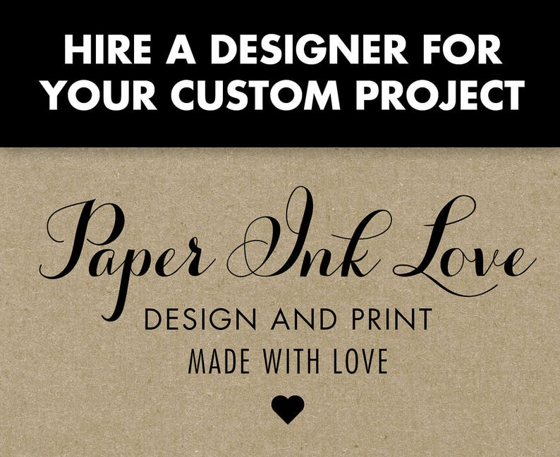 Graphic Design and Printing  Hire a Professional image 0