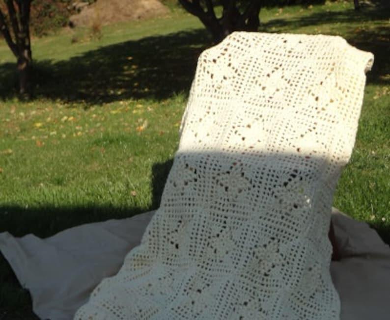 30 x 20 Kess InHouse Natt Passenger 8F Schnauzer Fleece Pillow Case