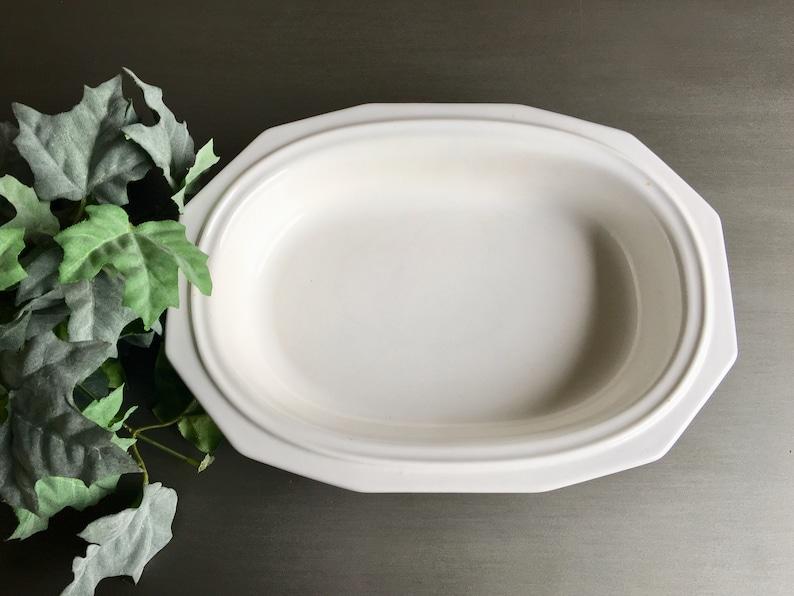 Pfaltzgraff Heritage Vegetable Bowl Kitchen & Dining Vegetable ...