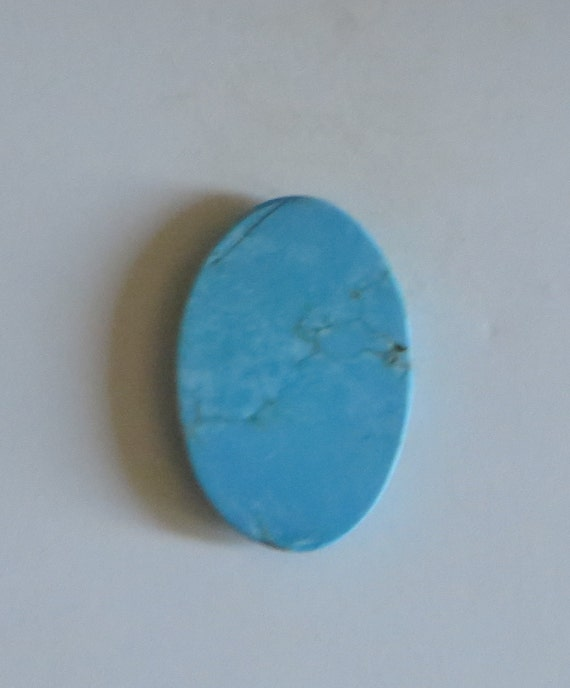 250 Gram Lot Natural Blue Lace Agate Loose Cabochon Gemstone For Making Jewelry