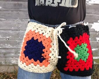 Men Crochet Pattern Etsy