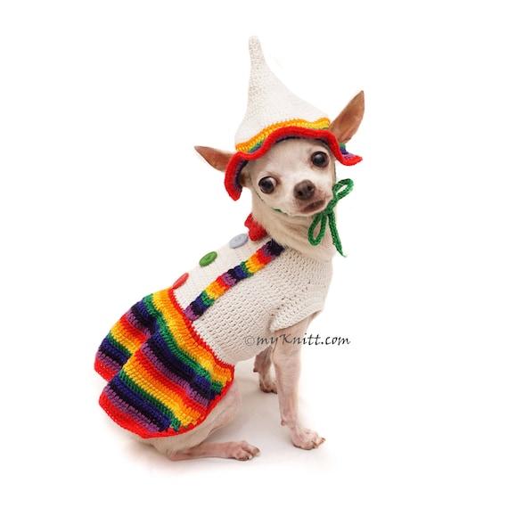 Niederländische Mädchen Kleid Holländerin Hund Kostüm bunten   Etsy