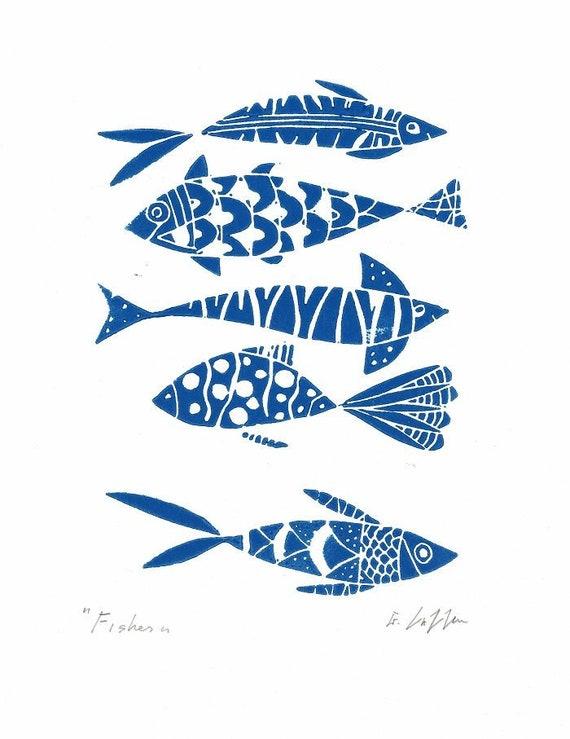 Fische datieren Website