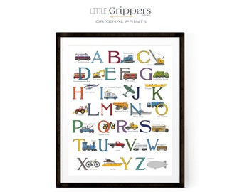 Little Grippers Store