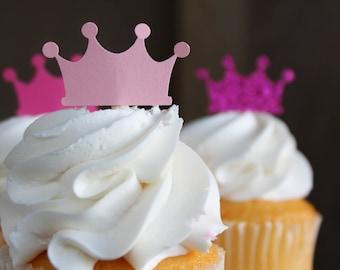Fiesta cake pops | Etsy