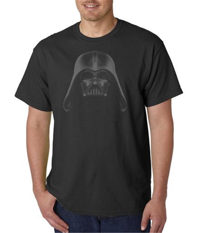 42f093210 Star wars shirt DARTH VADER tshirt Rogue One t shirt   Etsy