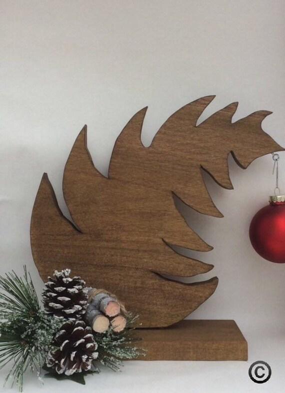 image 0 - Christmas Tree Ornament Hanger Christmas Ornament Holder Etsy