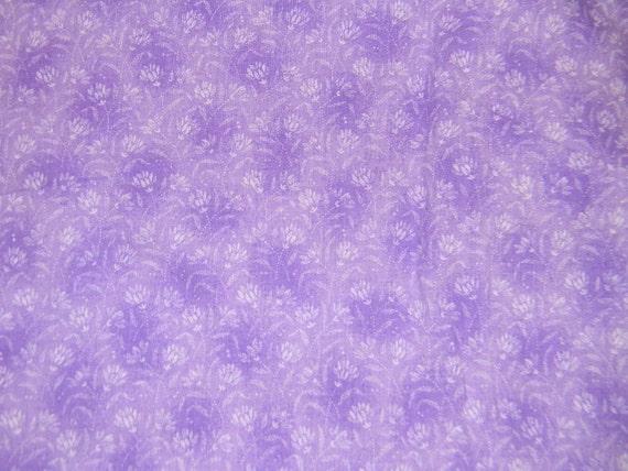 purpura en ninos pequenos