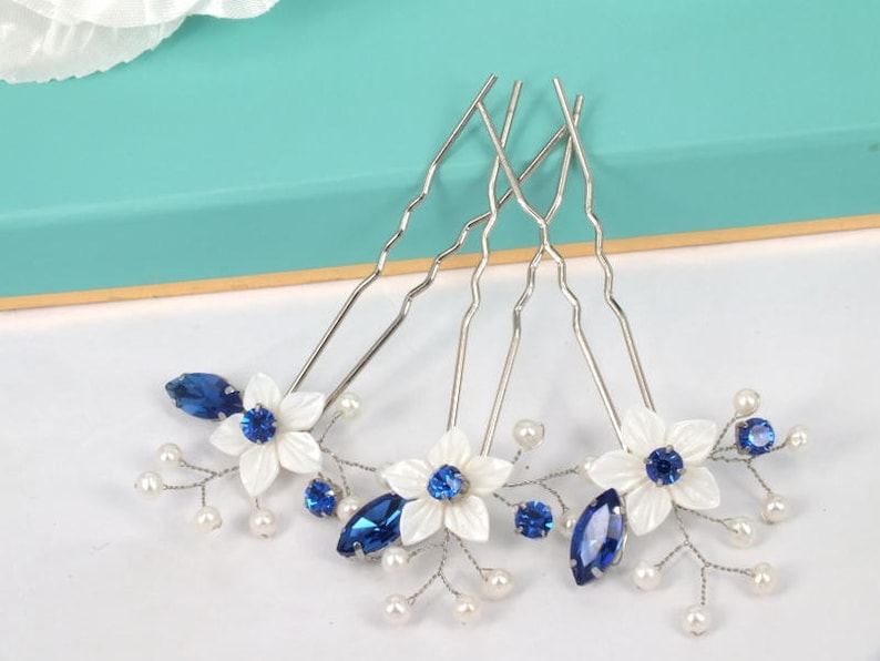 700593b4585e Veronika flores de madre perla perlas de agua dulce y