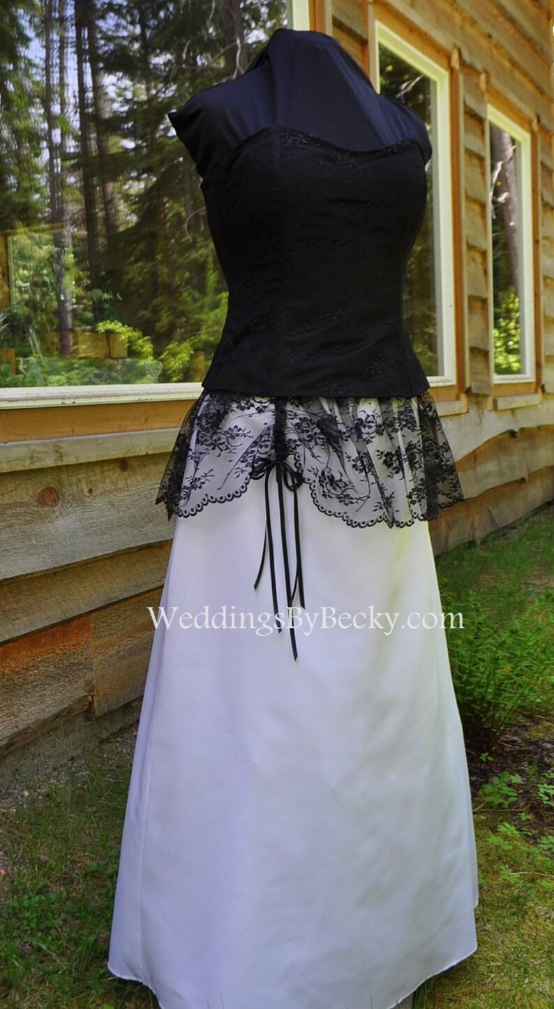 Western Wedding Dresses.Lace Western Wedding Dress
