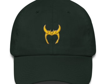 low cost 3115b 120ad God of Mischief Dad Hat, Disney Hat, Disneyland Hat, Marvel Hat, Disney  Baseball Cap, Disney Dad Hat, Hat for Disney, Avengers Hat