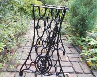 Cool Antique Table Legs Etsy Ibusinesslaw Wood Chair Design Ideas Ibusinesslaworg