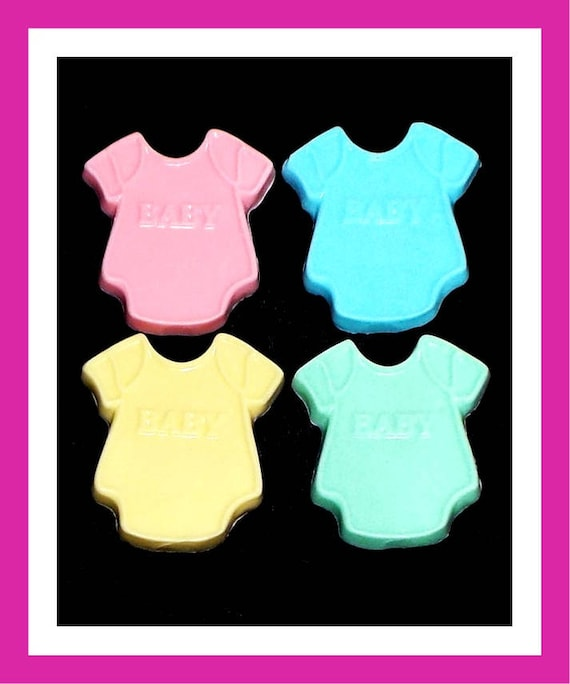 24 Baby Onesie Soap Favor,Baby Shower Favors,Personalized Baby Shower Button Pin,Its a girl,Its a Boy,Gender Reveal