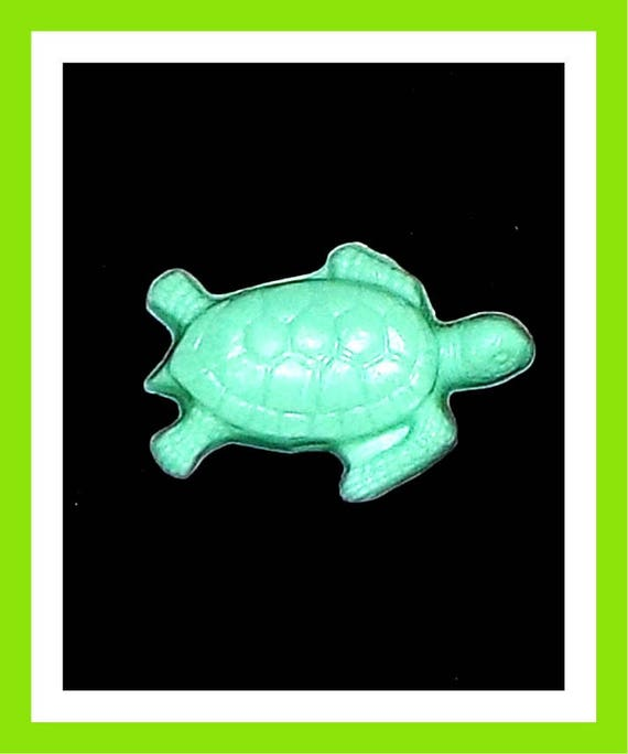 24 Turtle Soap Favors,Birthday Party Favors,Baby Shower Favors,Personalized Button Pin,Girl Birthday Favors,