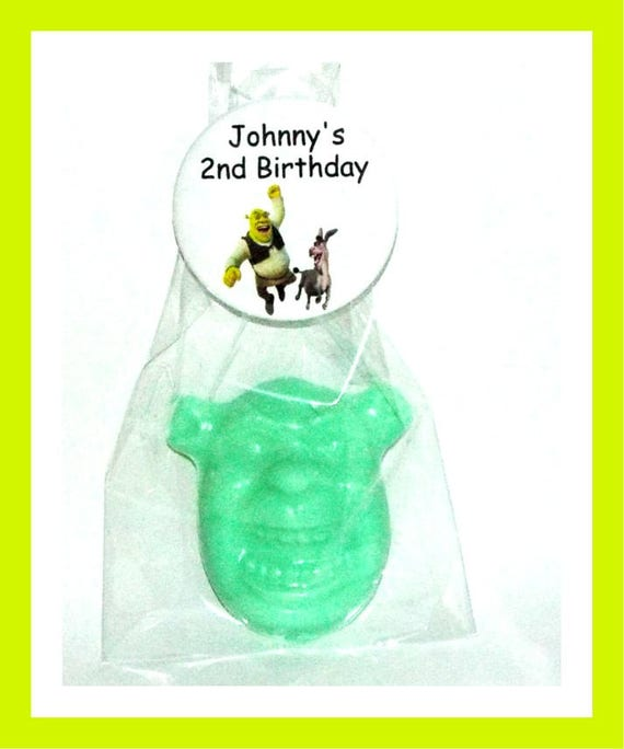 24 Kid Soap favors,Baby Shower Favors,Birthday Party Favor,Personalized Button Pin,Girl Birthday Favor,Cartoon