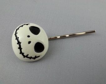 The Nightmare Before Christmas Bobby Pin
