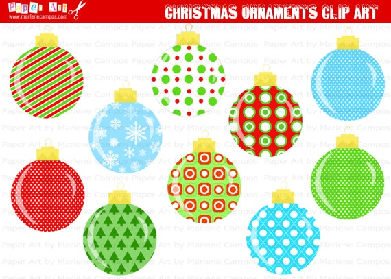 Crafty image for christmas art printable