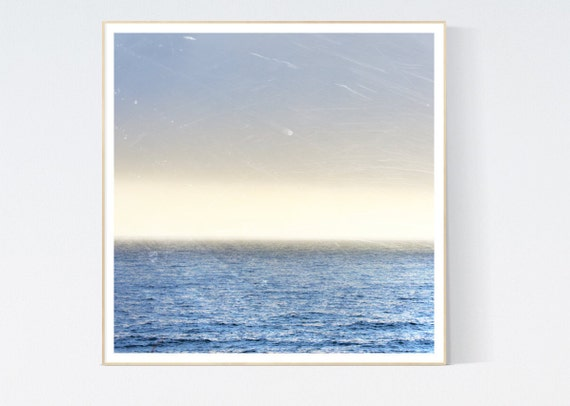 original photography island Mallorca by Jolina Anthony