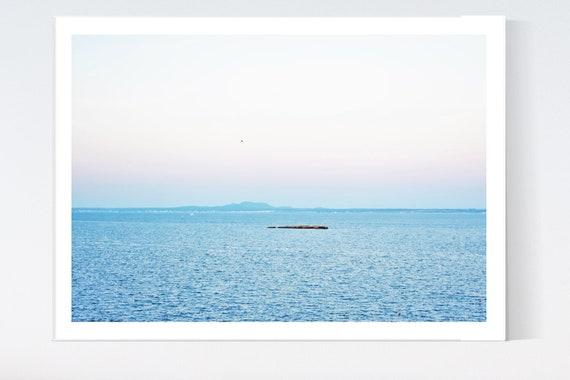 Mallorca  photography  , nice large original photography  by jolina anthony