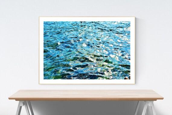 art print framed photography  , nice large art print  by jolina anthony