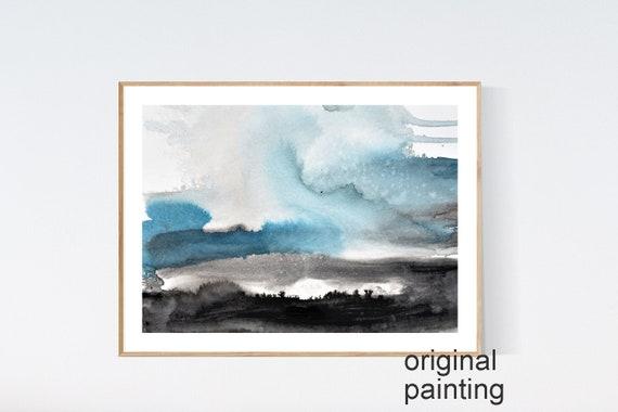 Jolina Anthony abstract painting,,wall art,,original painting,,nice wall decor,,oil painting,,abstract art