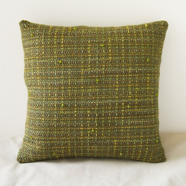 Pillow Decorative Home Houzz Hgtv Fixer Upper Colorful Green Etsy Simple Houzz Decorative Pillows