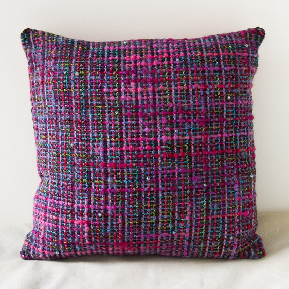 Pillow Decorative Home Houzz Hgtv Fixer Upper Colorful Striped Etsy Amazing Houzz Decorative Pillows