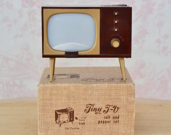 50s television etsy