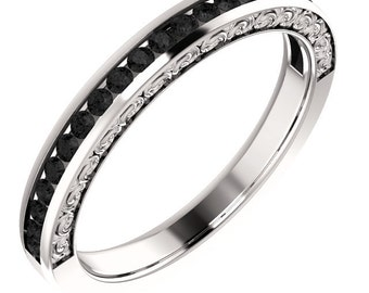 <> Wedding Bands (New)