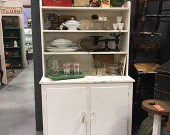 kitchen hutch for sale Kitchen hutch | Etsy kitchen hutch for sale