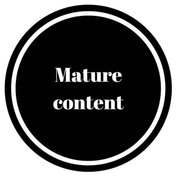 Christina broccolini nude photos