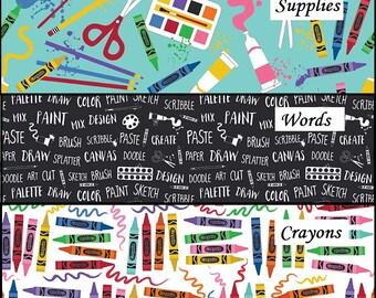 Fabric arts | Etsy