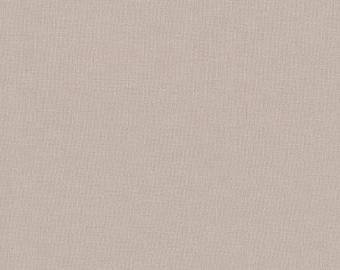 Moonlight Garden Charcoal 15 Fat Quarters Robert Kaufman Fabrics FQ-1583-15