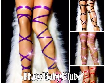 Rave Baby Club
